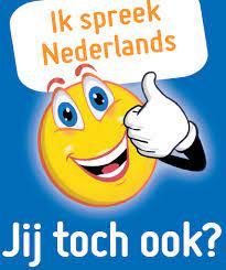 Cours de langue Néerlandaise/Hollandaise à Tanger